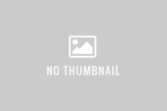 No Thumbnail